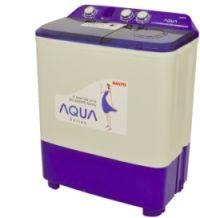 Daftar Harga Jual Mesin Cuci Washer 2 Tabung 1 Tabung